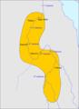 Reiaume de Kush (periòde Napata-Meroe).png