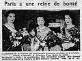 Reine de Bonté 1935.jpg