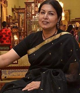 Rekha Surya Indian singer