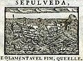 Relação da muy notavel perda do Galeão Grande S. João.jpg