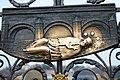 Relief de Jean Népomucène.jpg