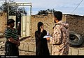 Relief to Flood-affected ranchers by the Barakat Foundation & Basij013.jpg