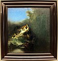 Rembrandt, ratto di proserpina, 1631 ca. 01.JPG