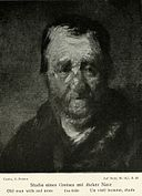 Rembrandt - Elderly Man with Big Nose.jpg