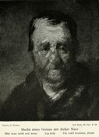 Rembrandt - Elderly Man with Big Nose.jpg