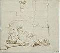 Rembrandt 246.jpg