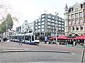 Rembrandtplein -.jpg