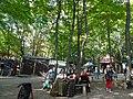 Renaissance fair - people 75.JPG