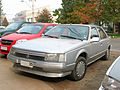 Renault 25 GTS 1990 (14935728359).jpg