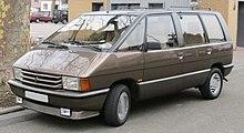 220px-Renault_Espace1_1984_front_20140122.jpg
