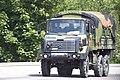 Renault GBC 180-2241 - Flickr - Ragnhild & Neil Crawford.jpg
