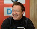 Rennrodelweltcup Altenberg 2015 (Martin Rulsch) 5011.jpg