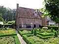 Renswoude Dorpsstraat 11 met tuin.jpg