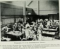 Report of Committee on school inquiry, Board of estimate an apportionment, city of New York (1913) (14576998040).jpg