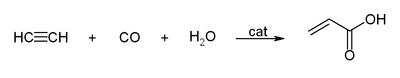 Reppe-chemistry-carbonmonoxide-01.png