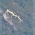 Represa Jurumirim NASA.JPG