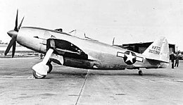 Republic XP-72.jpg
