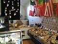 Resident Cheesemonger - Flickr - brewbooks.jpg