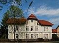 Residential building Hainfelderstraße 32, Berndorf.jpg
