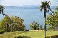 Resort Hotel Olivean Shodoshima Japan12n.jpg