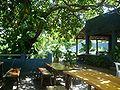 Restaurante Playa Jaguey.JPG