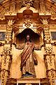 Retablo, Templo de El Carmen.jpg