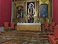 Retablo mayor de la Iglesia de San Miguel (Morón de la Frontera).jpg