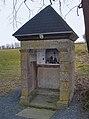 Retringen-Wegekapelle1-Asio.JPG