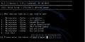Retrohack kali linux.png