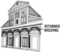Returned Molding (PSF).png
