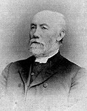 Rev. Albert Carman 1833 - 1917.jpg