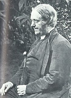 Henry Jacobs (priest) Anglican Dean of Christchurch