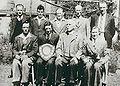 Rev Pakenham-Walsh 1930s.jpg