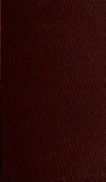File:Revue de métaphysique et de morale - 1.djvu