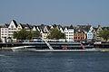 RheinFantasie (ship, 2011) 076.JPG