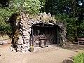 Rheinberg-Friedhof Annaberg-Alte Grotte 01.jpg
