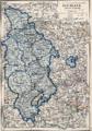 Rheinland Regierungsbezirke 1905.png