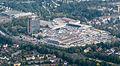 Rheinruhrzentrum Luftaufnahme 2014.jpg