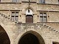Rhodos Castle-Sotos-118.jpg