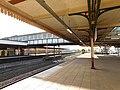 Rhyl railway station 07.jpg