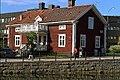 Riagården - KMB - 16000300021737.jpg