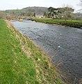 Ribble River in Sawley - panoramio (2).jpg