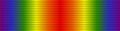 Ribbon - Victory Medal.png