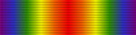 Ribbon - Victory Medal.png