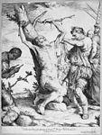 Ribera Martyrdom of St. Bartholomew.jpg