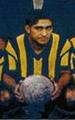 Ricardo Cisterna-2.png