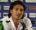 Riccardo Montolivo press conference (2).jpg