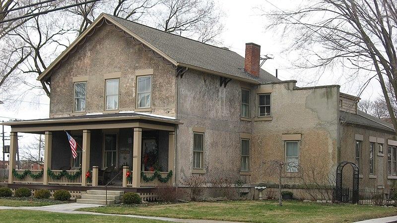 File:Rice Harper House.jpg