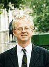 Richard.Curtis(London 1999) crop.jpg