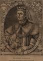 RichardWhittington 19thCEngraving After ReginaldElstrack 1590.xcf